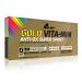 GOLD VITA-MIN ANTI-OX SUPER SPORT™ 60 caps