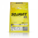 SOJAVIT® 85 - natural 700g