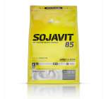 SOJAVIT® 85 - natural 700g