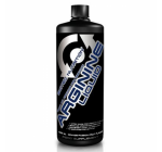 Scitec nutrition - Arginine Liquid - 1000ml