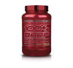Scitec nutrition - 100% Beef Concentrate - 2000g
