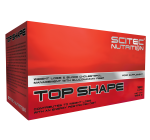 Scitec nutrition - Top Shape - 180cap.