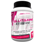 L-Glutamine Xtreme 400g - 100 portions