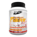 Trec - Dietary Fibre Apple - 300 g