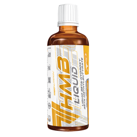 Trec - HMB LIQUID - 100 ml