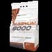 Trec - Magnum 8000 - 4 kg