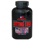 USA LABORATORIES CUTTING EDGE BLACK EDITION 120cap