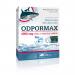 ODPORMAX™