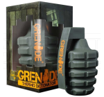 Grenade - THERMO DETONATOR - 44 cap.