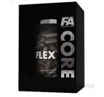 FA - CORE - FLEX - 120- caps