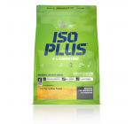 Olimp - ISO PLUS 1505g