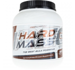 TREC Hard Mass 2800g