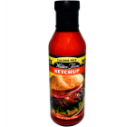 Walden Farms - Ketchup - 340g