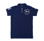 OLIMP -  SPORTSWEAR POLO