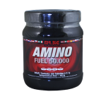 Mr.Big - Amino fuel 50.000 - 325tab