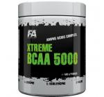 FA Nutrition Xtreme BCAA 5000 - 400g