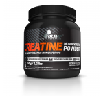 Olimp -  Creatine Monohydrate Powder - 550g