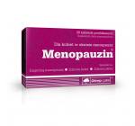 Olimp Labs - Menopauzin - 30 tabl.