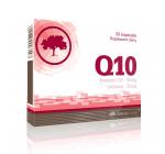 Olimp  Labs - coenzyme Q10 - 30 caps.