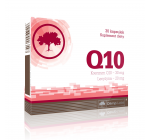 Olimp  Labs - Koenzym Q10 - 30 kaps.
