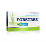 Olimp Labs - Forstres - 30 tabl.