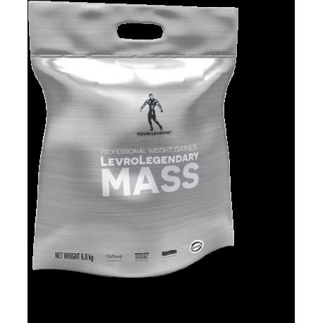 Levrone - LevroLegendaryMASS - 6,8kg