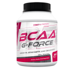 Trec -  BCAA G-Force - 600g