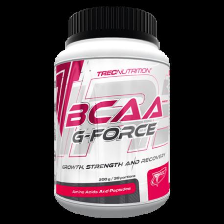 Trec -  BCAA G-Force - 300g
