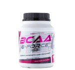Trec BCAA G-Force - 360 caps.