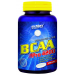 FitMax BCAA Pro 4200 - 240 tabs