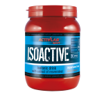 Activlab Isoactive - 630g