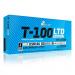 OLIMP -  T-100 LTD Edition 120 cap.