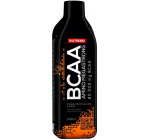 Nutrend - Amino BCAA Mega strong - 1000 ml