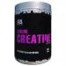 FA -  Xtreme Creatine  - 300 tabl.