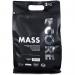 FA - MASS CORE 7kg