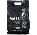 FA - MASS CORE 3kg