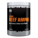 Fitness Authority - Beef Amino - 600tab