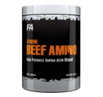 Fitness Authority - Beef Amino - 300tab