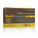 Olimp -  Gold GINSENG COMPLEX - 30 tabl.