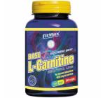 FitMax -  L-Carnitine Base - 90 kaps.