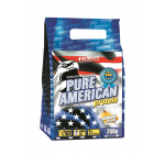 Fitmax - Pure American - 750g  09,02,18