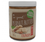 FA So Good! Peanut Butter Crunchy 100% - 900g