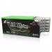 Olimp - HMBolon NX MC 10 x 30 kaps.