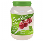 Activlab - Breakfast Protein - 1000g