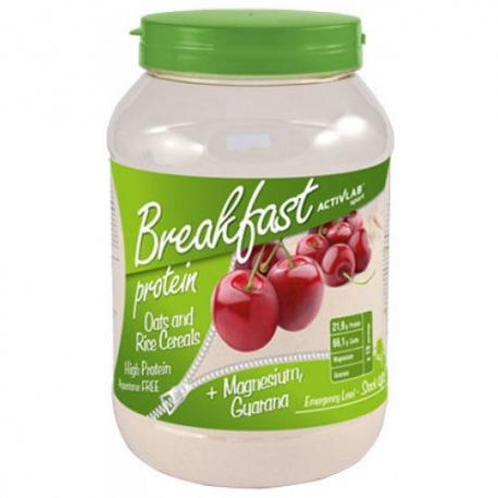 Activlab - Breakfast Protein - 1000g