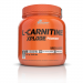 Olimp - L-CARNITINE XPLODE POWDER 300g