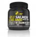 Olimp - Gold Salmon 12000 Amino MT - 300 tabl.