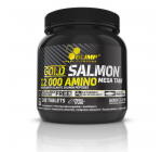 Olimp - Gold Salmon 12000 Amino MT - 300 tabl.