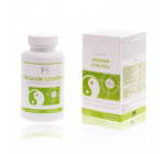 SHS - Orgasm Control - 60 tab.