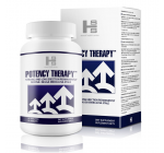 SHS - Potency Therapy 60 tabl.